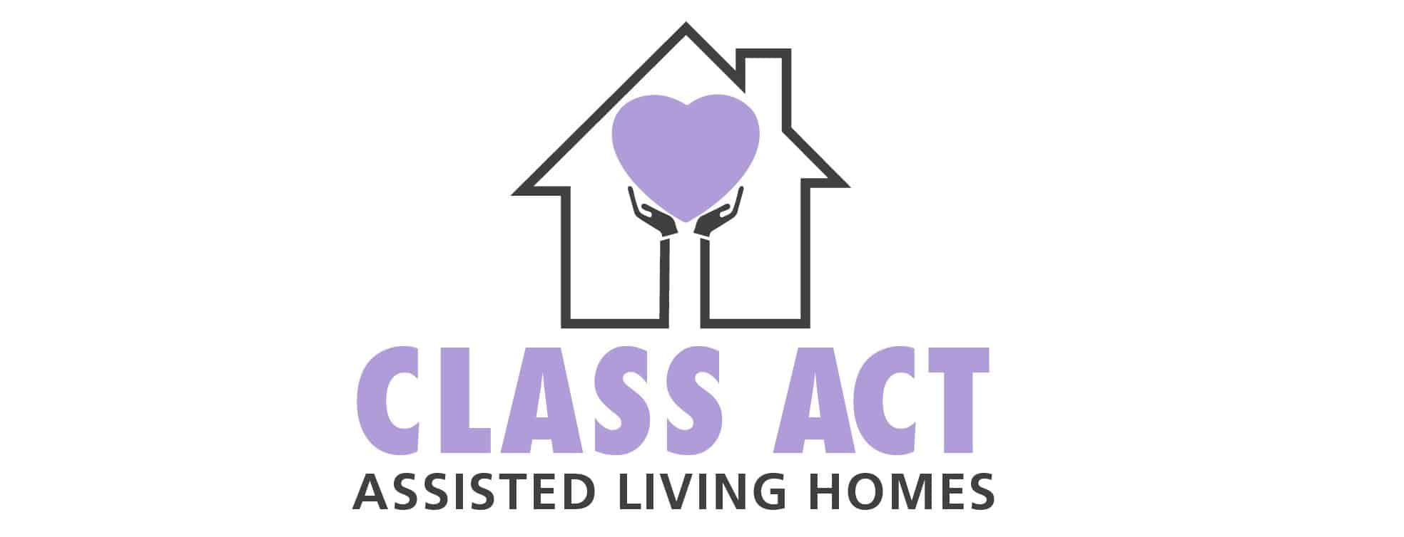 Class Act Assisted Living and Memory Care