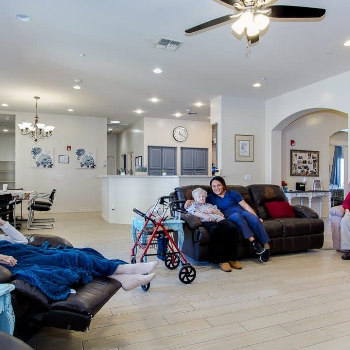 class-act-assisted-living-los-alamos-33