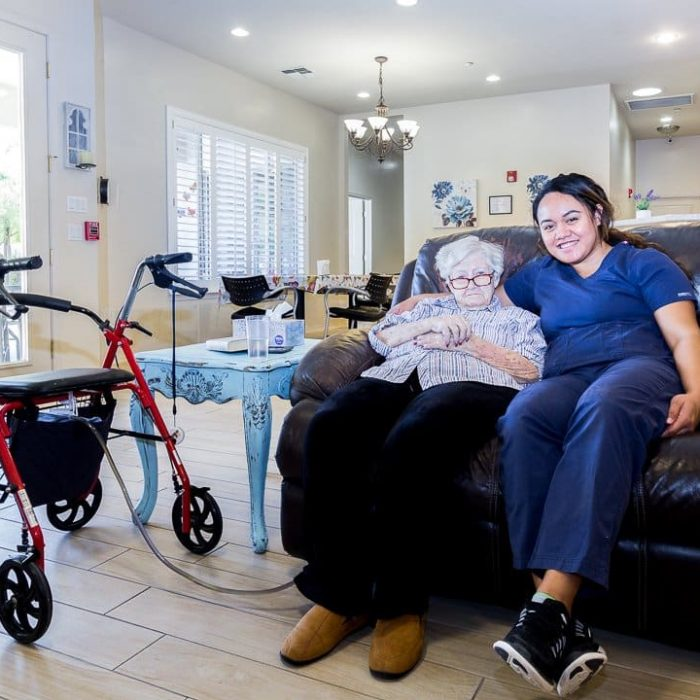 class-act-assisted-living-los-alamos-30