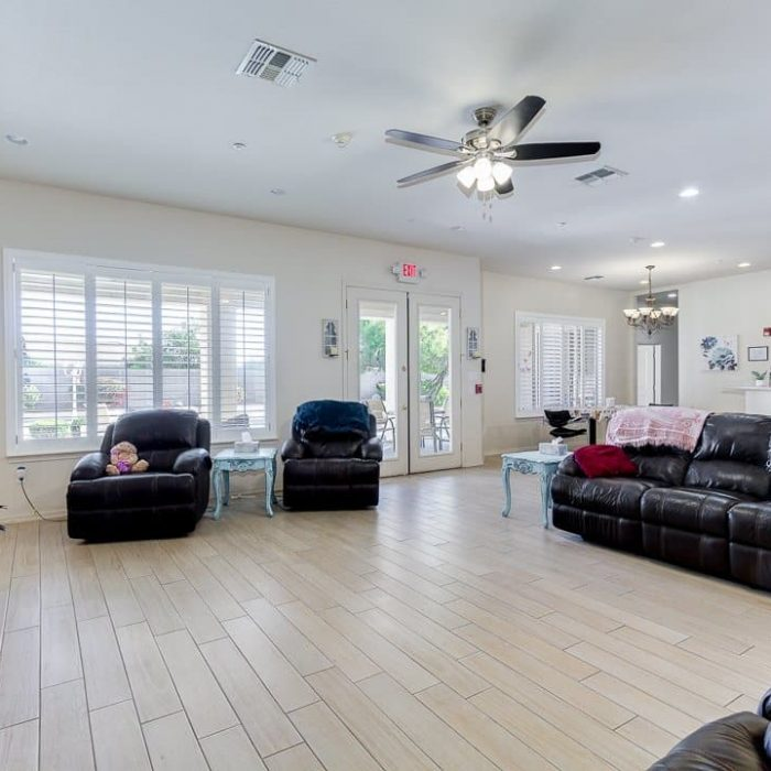 class-act-assisted-living-los-alamos-32