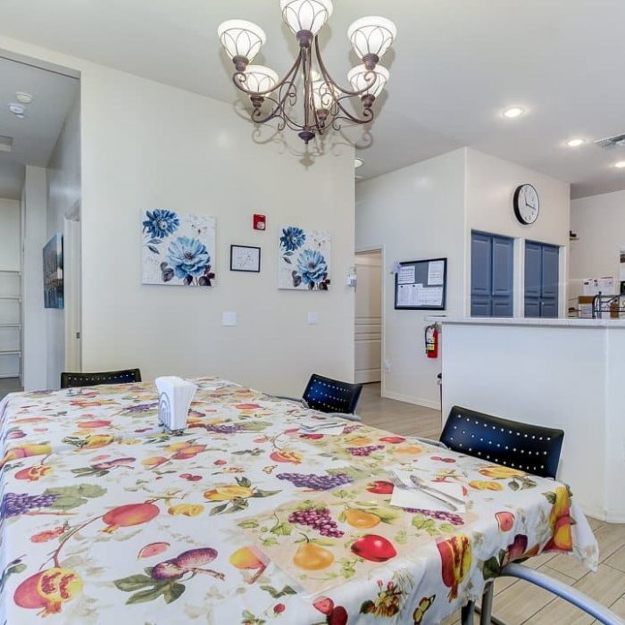 class-act-assisted-living-los-alamos-28