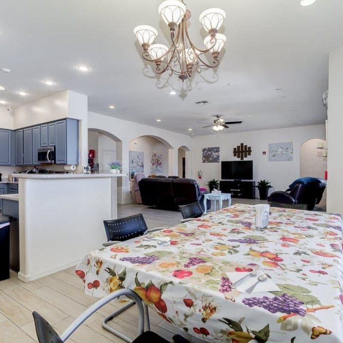 class-act-assisted-living-los-alamos-26