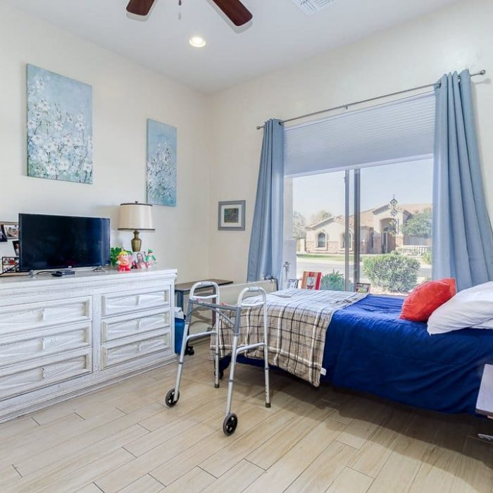class-act-assisted-living-los-alamos-24