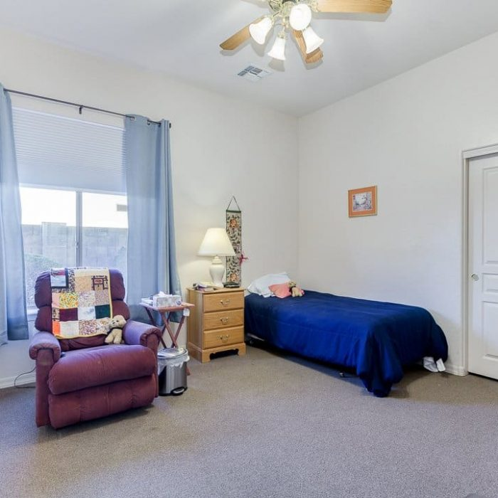 class-act-assisted-living-los-alamos-19