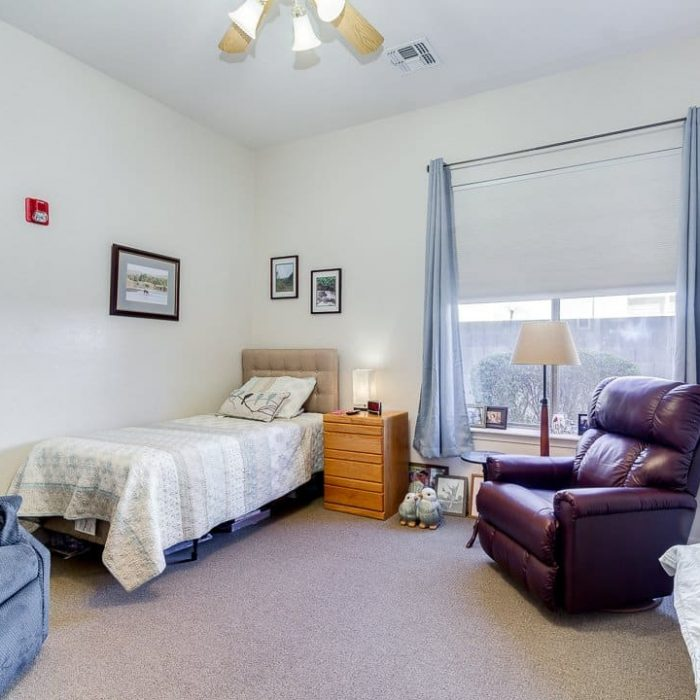 class-act-assisted-living-los-alamos-20