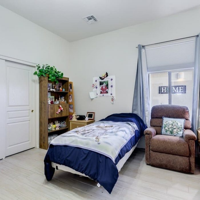 class-act-assisted-living-los-alamos-17