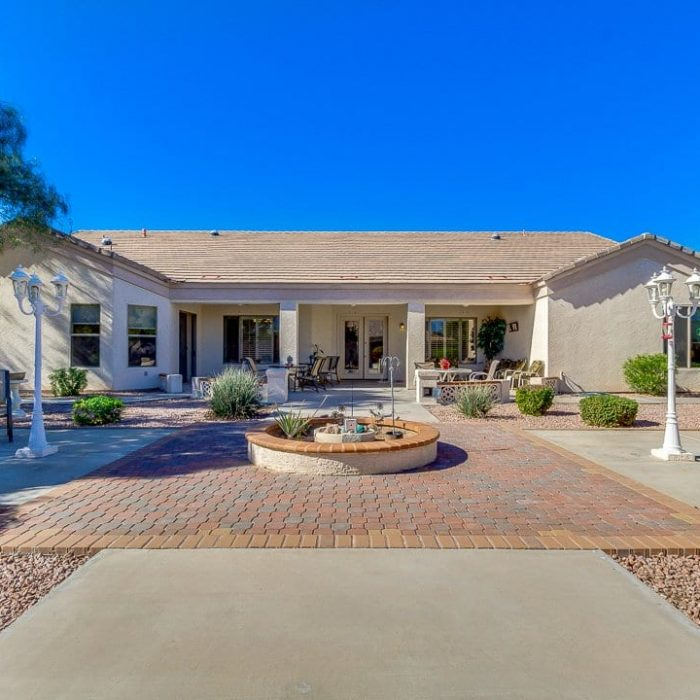 class-act-assisted-living-los-alamos-10