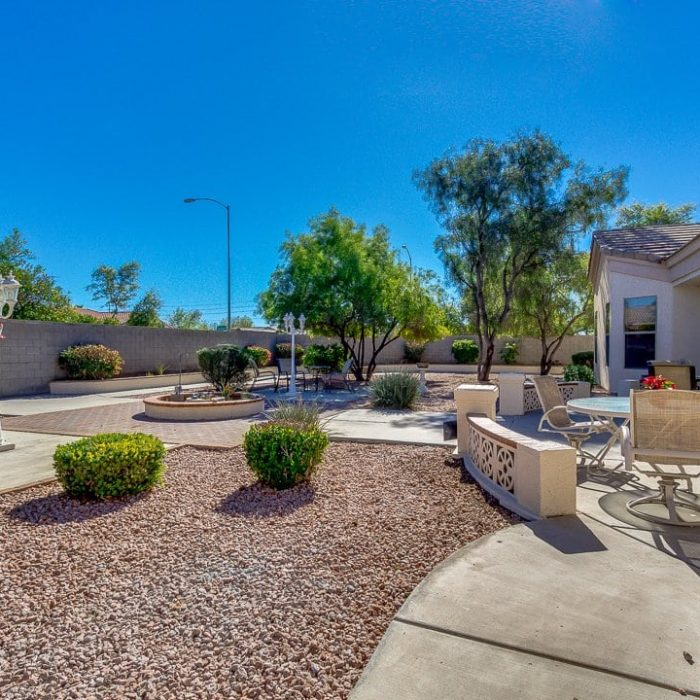 class-act-assisted-living-los-alamos-9