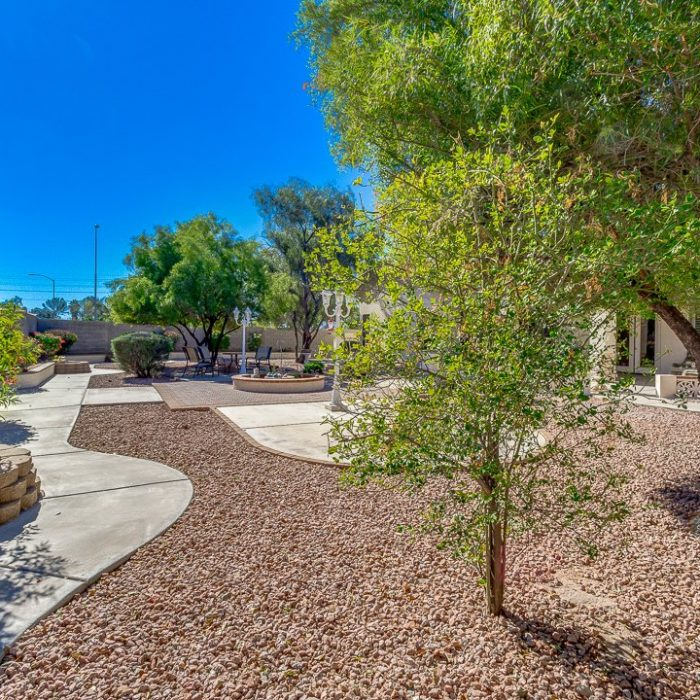 class-act-assisted-living-los-alamos-13