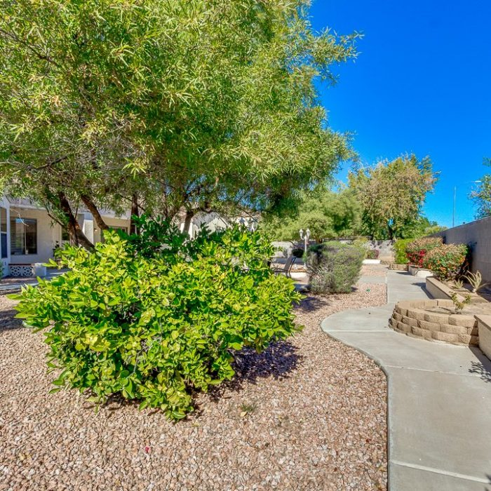 class-act-assisted-living-los-alamos-12