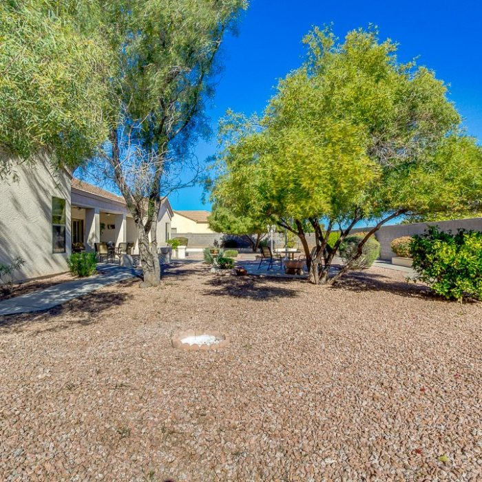 class-act-assisted-living-los-alamos-16