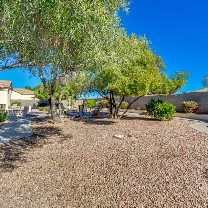 class-act-assisted-living-los-alamos-8