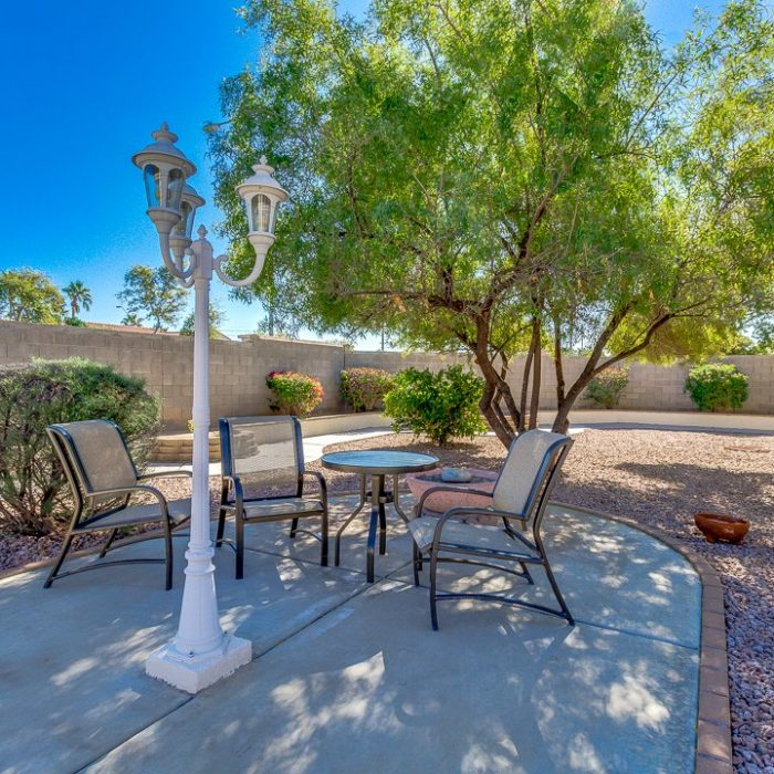 class-act-assisted-living-los-alamos-6