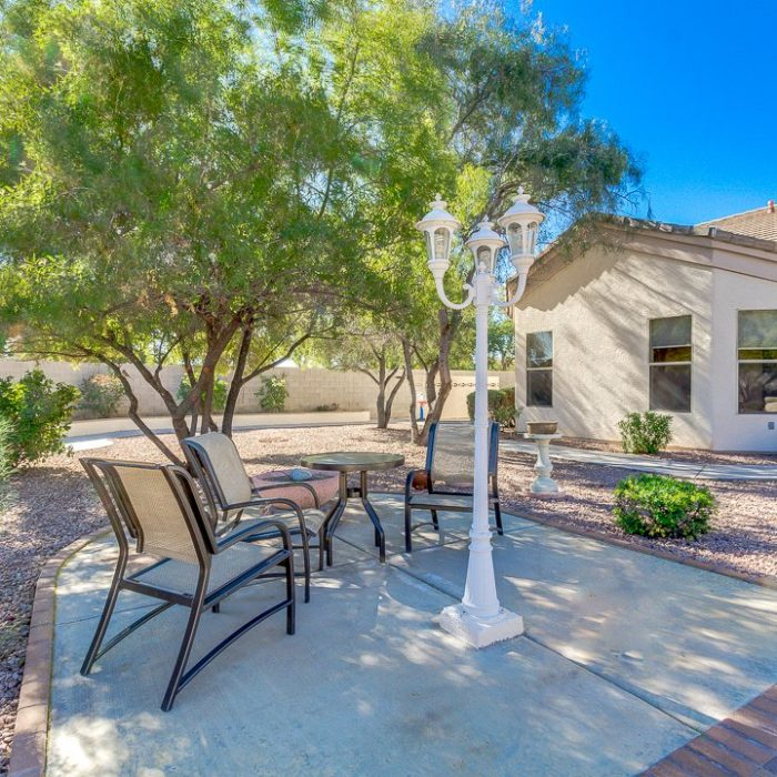 class-act-assisted-living-los-alamos-7