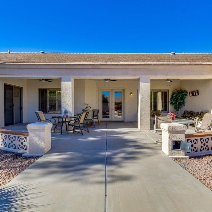 class-act-assisted-living-los-alamos-5