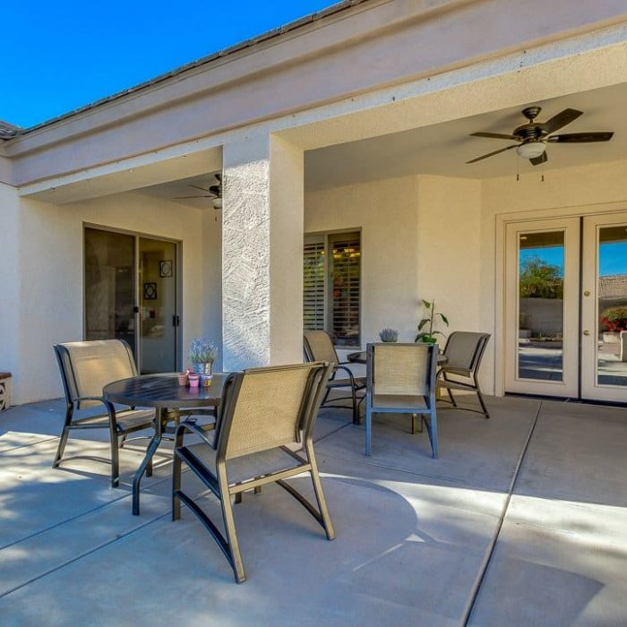 class-act-assisted-living-los-alamos-1