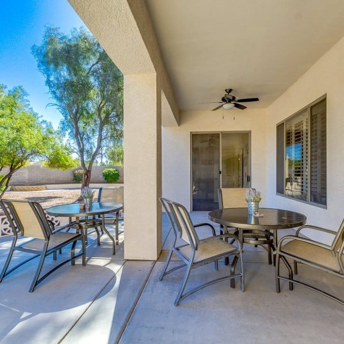 class-act-assisted-living-los-alamos-2