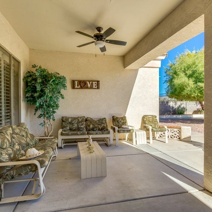 class-act-assisted-living-los-alamos-3