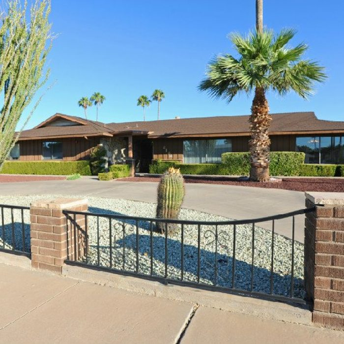 class-act-assisted-living-los-alamos-4