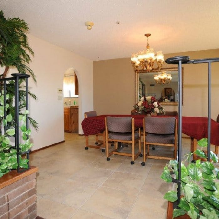 class-act-assisted-living-glencove-7