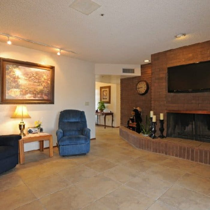 class-act-assisted-living-glencove-8