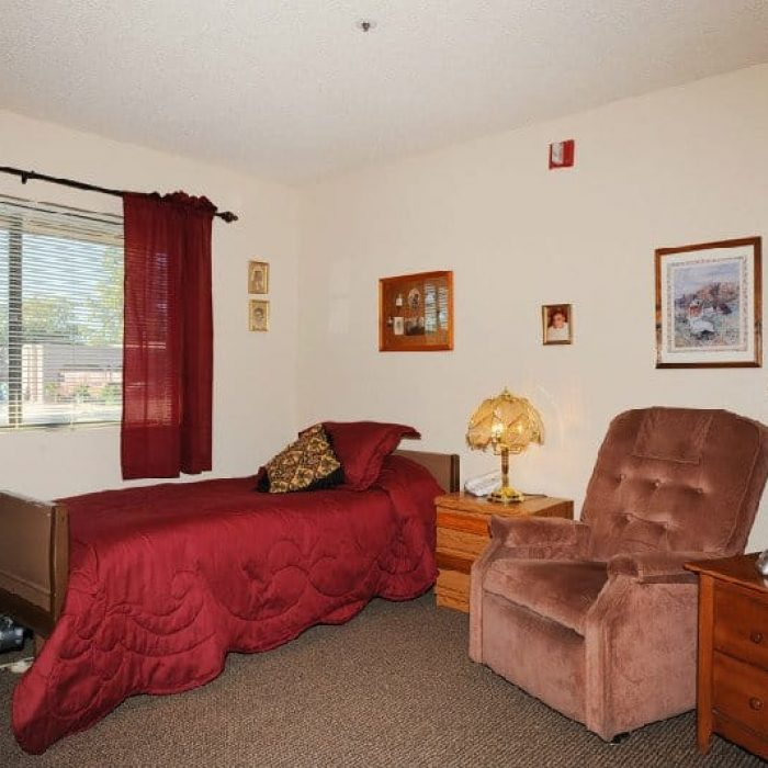 class-act-assisted-living-glencove-3