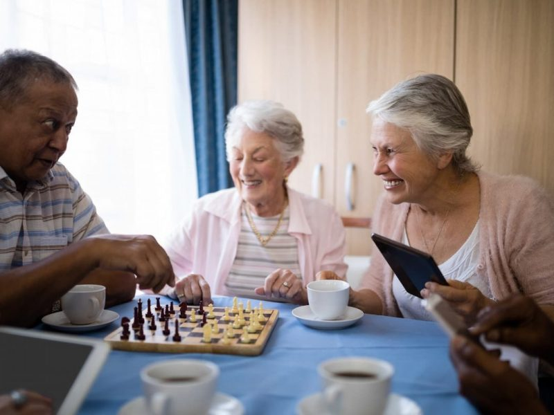 class-act-assisted-living-mesa-az