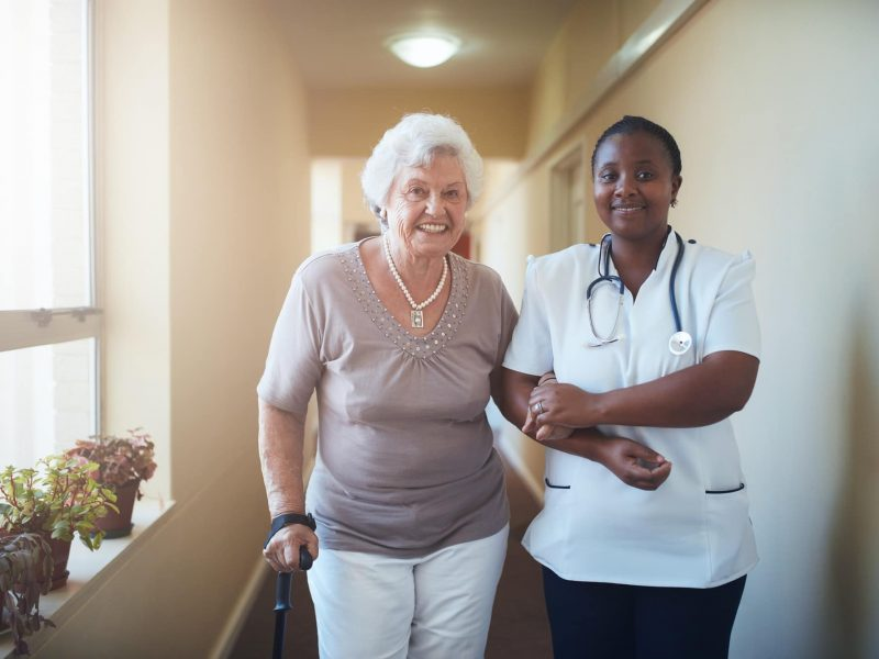 class-act-assisted-living-mesa